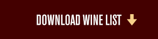 downloadwine