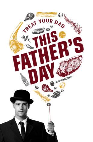 FathersDay WebTile_V1