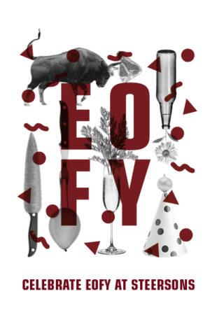 EOFY Webtile